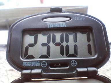 P1000038