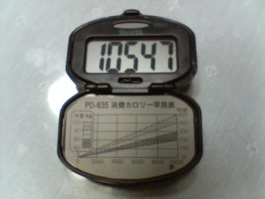 P1000004