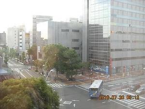 20100607_001