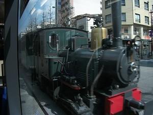 Dscf1545